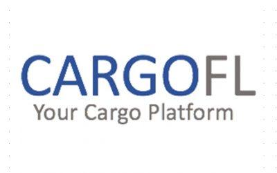 I:Track teams up with CargoFL!