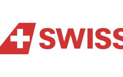 i:Track begins partnership with Swiss Air!