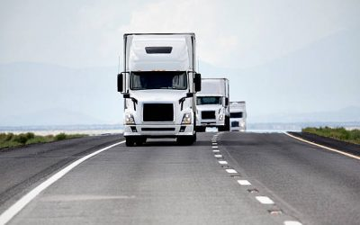 5 Tips to Improve Your Fleet Performance